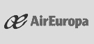 AIR EUROPA _ GLOBALIA